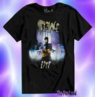 New Prince Party Likes its 1999 Mens Vintage Classic T-Shirt