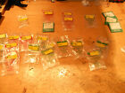 100% AUTHENTIC/GENUINE ROLEX CRYSTALS NEW UNUSED IN SEALED PACKAGING!!! NOS