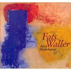 Waller, Fats - Ain't Misbehavin' - Waller, Fats CD LLVG The Fast Free Shipping