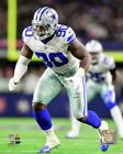 Demarcus Lawrence Dallas Cowboys NFL Action Photo UY012 (Select Size) on eBay