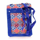 Handbags IPAD CARRIER Fabric Shoulder Strap Bag Protection