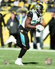 Leonard Fournette Jacksonville Jaguars 2017 NFL Playoff Photo UX092(Select Size) on eBay