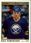 1991-92 OPC Premier Hockey #1-198 - Your Choice *GOTBASEBALLCARDS