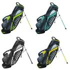 Masters Golf SL800 Supalite Stand Bag (Various Colours)