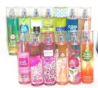 Bath & Body Works Fine Fragrance Mist  - Choose Your Scent