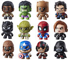 Hasbro Mighty Muggs Figures - Star Wars, Marvel, Black Panther NEW 2018 £12.99 GBP on eBay