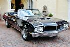1970+Buick+Skylark+Custom+Convertible+GS+Stage+1+Clone+455+V8+4%2DSpeed