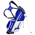 Mizuno BR D3 Golf Stand Bag Cart Waterproof Lightweight
