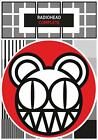 """Radiohead Complete (chord Songbook) by """"radiohead"""" Free Shipping!"""
