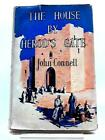 The House By Herod's Gate Book (Connell, John - 0) (ID:68465)
