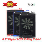 8.5'' Digital LCD Writing Drawing Tablet Pad Graphic eWriter Boards Notepad USA