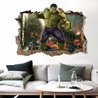 3D Cartoon Hero 191 Wall Murals Wall Stickers Decal Breakthrough AJ WALLPAPER AU