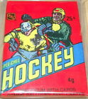 1981-82 O-Pee-Chee Hockey CHOOSE YOUR CARDS OPC #261-396 Finish Set NM-MT+