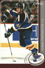 2002-03 O-Pee-Chee Hockey #1-241 - Your Choice - *GOTBASEBALLCARDS