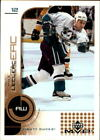 2002-03 Upper Deck MVP Hockey #1-220 - Your Choice - *GOTBASEBALLCARDS