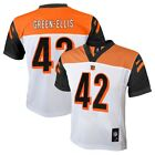 NFL Mid Tier Home Away Team Player Official Jersey Collection Youth (S-XL) фото