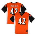 NFL Mid Tier Home Away Team Player Official Jersey Collection Youth (S-XL)
