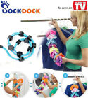 Sock Dock (1 pack)Sock Organizer Socks Storage Wash Dry Foot-shaped hanger