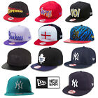 New Era Clearance 9FIFTY™ Snapback Strapback Cap NY Yankees Character Retro Team