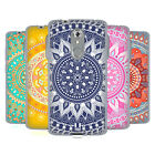 HEAD CASE DESIGNS MANDALA SOFT GEL CASE FOR ZTE PHONES