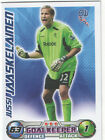 Match Attax 08/09 Bolton Wanderers Chelsea Everon Cards Pick Your Own From List