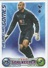 Match Attax 08/09 Tottenham West Bromwich Cards Pick Your Own From List