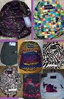 Jansport Student Backpack -  Now Available Many New Styles - Set A MSRP $48 NEW
