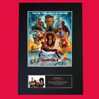 DEADPOOL 2 Ryan Reynolds Autograph Mounted Signed Photo Repro Print A4 750