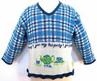 Oilily Strickpullover Gr. 104 NEU Pullover Mädchen cord pull-over girls
