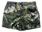 VALENTINO GARAVANI men's swimsuit short boxer MV3UH02541K T53 tropical