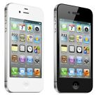 apple iphone 4s contract - Apple iPhone 4S T-Mobile No-Contract - A Grade (all Sizes/Colors)