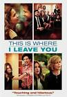 where to buy knipex - This Is Where I Leave You (DVD, 2014) - NEW!!