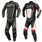 Alpinestars Motegi V2 2 Piece Suit