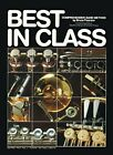 Best in Class Book 1: Clarinet Edition: Reprint by Best in Class Book 1: Clarine