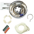 Внешний вид - HQRP Washer Clutch Kit for Whirlpool Washer / Dryer, 285785 3951311 388949 64176