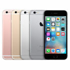 Apple iPhone 6s 16GB 64GB 128GB AT&T T-Mobile Sprint or GSM Unlocked Smartphone
