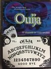 board game ouija - GLOW IN THE DARK VINTAGE OUIJA BOARD GAME COMPLETE 1998 PARKER BROTHERS