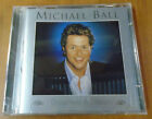 "Michael Ball ""I Dreamed a Dream"" - CD"