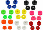 Skateboard Truck Replacement Bushings 4-Pack for Venture Independent Thunder image