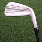 TaylorMade P790 UDI Driving 2 Iron Project X HZRDUS 85 Choose Stiff/Extra X New