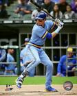 Christian Yelich Milwaukee Brewers MLB Action Photo VJ064 (Select Size) on Ebay