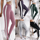 Women's Sports YOGA Workout Gym Fitness Leggings Pants Athle