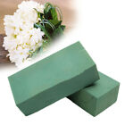 Внешний вид - 3Pcs Floral Foam Brick Fresh Flower Wedding Florist Flower Arranging Design DIY