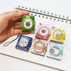 Внешний вид - Molang Micro Mini Journal Ver.1 Scheduler Memo Planner Note Cute Cellphone Charm