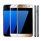 """5.1"""" Samsung Galaxy S7 G930A (AT&T) 32GB 12MP Android 4G LTE Smartphone-3 Colors"""