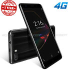 Xgody Android 8.1 Unlocked 4g Lte Dual Sim Mobile Phone 13.0mp Smartphone 5 Inch