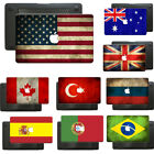 """Flag Print Hard Case Shell Cover For Macbook Pro 13""""15""""Touch Bar Air11""""13""""Retina"""