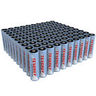Tenergy Bulk AA/AAA 2600mAh/1000mAh NiMH Rechargeable Batteries Cells 1.2V Lot for sale  Fremont