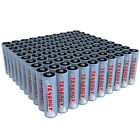 Kyпить Tenergy Bulk AA,AAA 2500mAh,1000mAh NiMH Rechargeable Batteries Cells 1.2V Lot на еВаy.соm