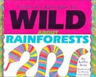Crafts/Kids Wild a Rainforests (Crafts for Kids Who Are Wild a... by Ross, Kathy